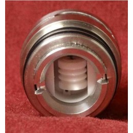 The Saionara -- Miracle Coil -- For Saionara Atomizer