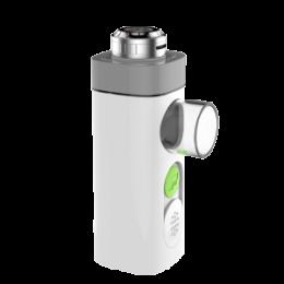 CBD - Nebulizer