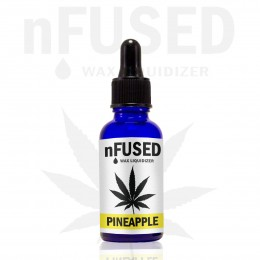 WAX LIQUIDIZER - PINEAPPLE EXPRESS - 20ML