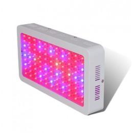 LED GROW LIGHT - 300W / FULL SPECTRUM (Epistar Diodes)